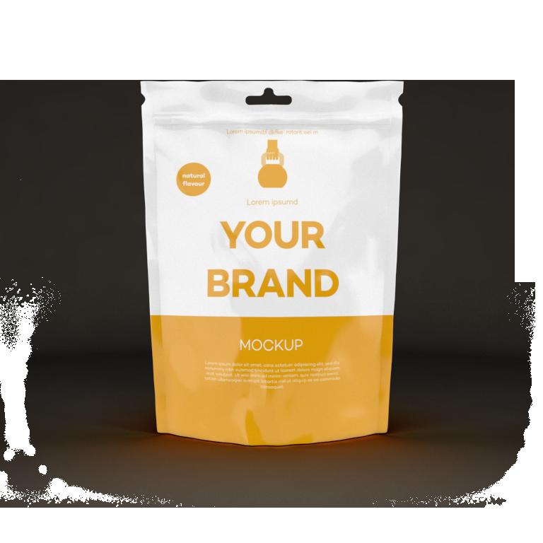 Fabricant à façon Produits Sportifs : smoothie